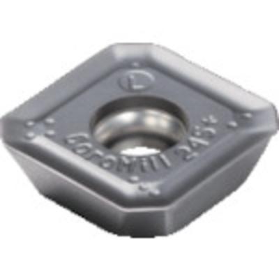 サンドビック 【10個セット】サンドビック コロミル245用チップ 530 R24512T3EPL-4