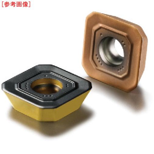 サンドビック 【10個セット】サンドビック コロミル245用チップ 1020 R24512T3MKH-1
