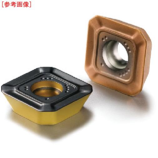 サンドビック 【10個セット】サンドビック コロミル245用チップ 1020 R24512T3MKM-1