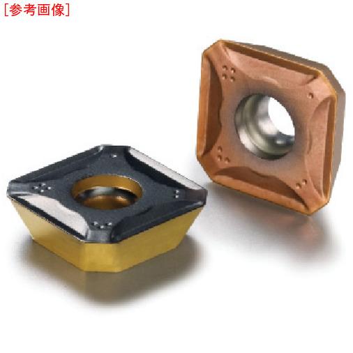 サンドビック 【10個セット】サンドビック コロミル245用チップ S30T R24512T3MPL-4