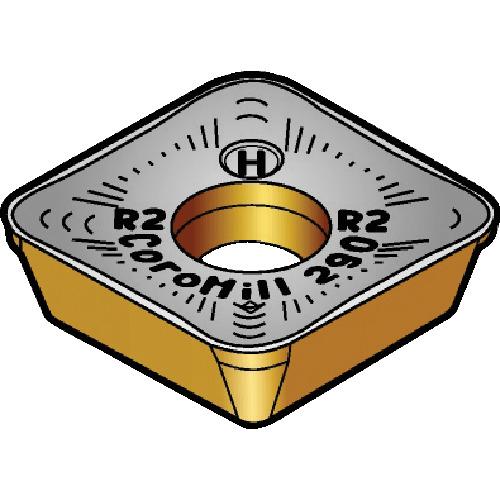サンドビック 【10個セット】サンドビック コロミル290用チップ 4230 R290.9012T32-9