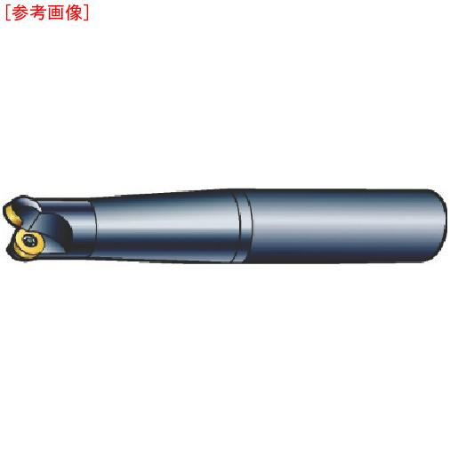 サンドビック サンドビック コロミル300エンドミル R300012A16L07L