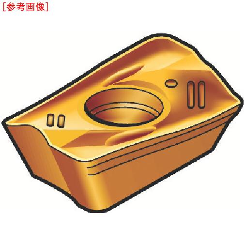 サンドビック 【10個セット】サンドビック コロミル390用チップ 3040 R39011T308MK-2
