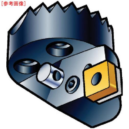 サンドビック サンドビック コロターンSL 570カッティングヘッド R571.31C3232221