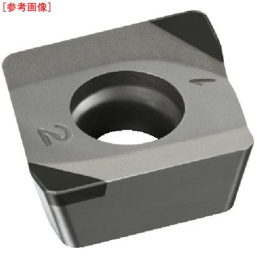サンドビック 【5個セット】サンドビック コロミル590用ダイヤモンドワイパーチップ CD10 R5901105HRR2NW