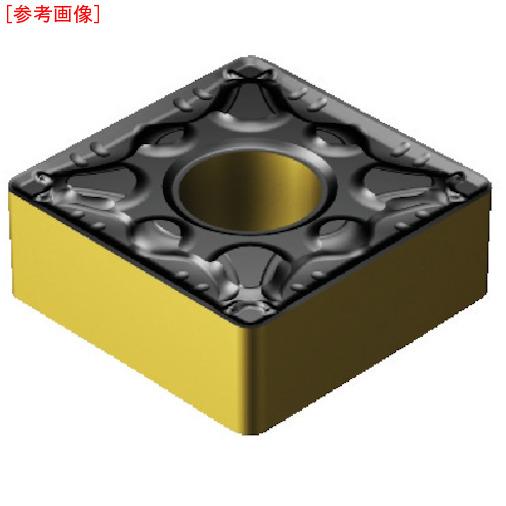 サンドビック 【10個セット】サンドビック T-Max P 旋削用ネガ・チップ 4235 SNMG120412PM-2