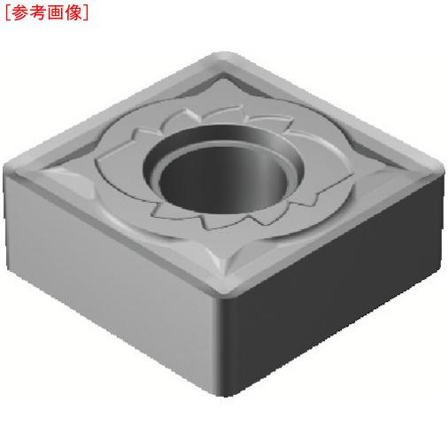 サンドビック 【10個セット】サンドビック T-Max P 旋削用ネガ・チップ SNMG190616SM12
