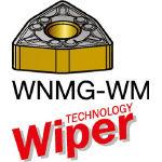 サンドビック 【10個セット】サンドビック T-Max P 旋削用ネガ・チップ 3215 3215 WNMG080408WM31