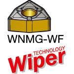 サンドビック 【10個セット】サンドビック T-Max P 旋削用ネガ・チップ 3215 3215 WNMG080412WF-1