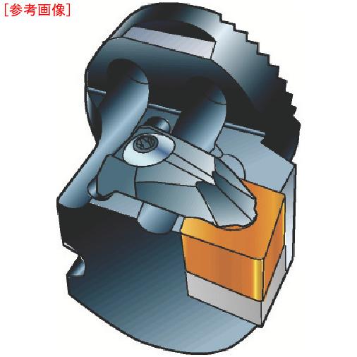 サンドビック サンドビック コロターンSL コロターンRC用カッティングヘッド 570DCLNL3212L