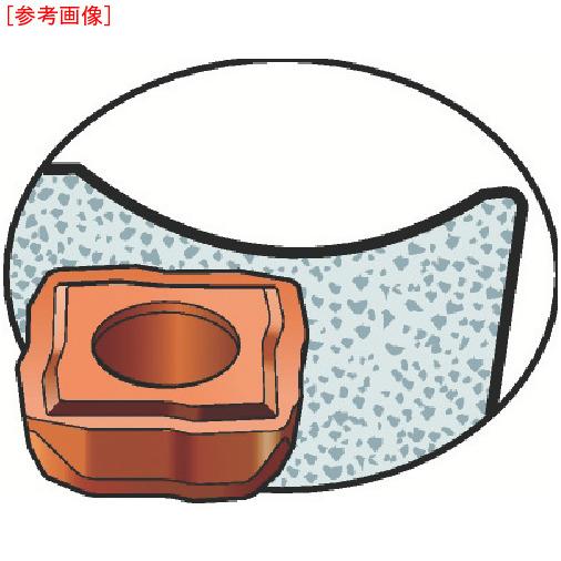 サンドビック 【10個セット】サンドビック スーパーUドリル用チップ 1144 880020204HCL-2