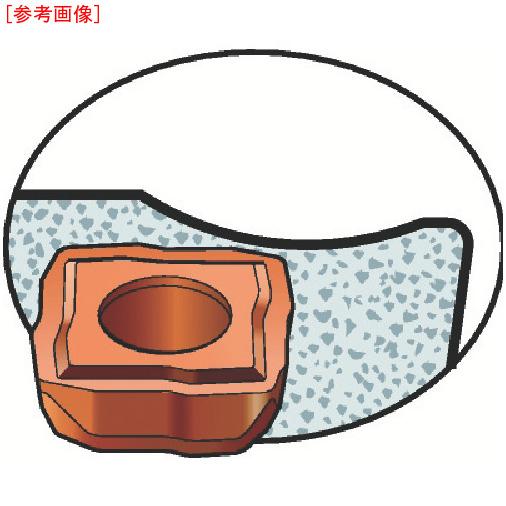 サンドビック 【10個セット】サンドビック スーパーUドリル用チップ 1044 880060406HCGR