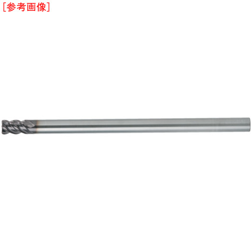 ダイジェット工業 ダイジェット スーパーワンカットエンドミル DZ-SOCLS4060-10 DZ-SOCLS4060-10