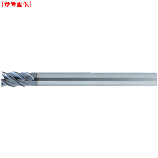 ダイジェット工業 ダイジェット スーパーワンカットエンドミル DZ-SOCLS4100 DZ-SOCLS4100