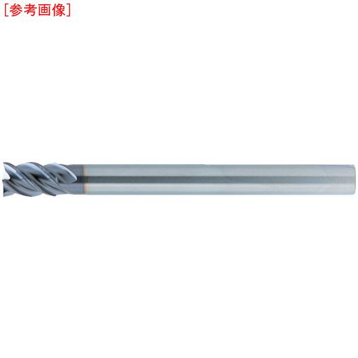ダイジェット工業 ダイジェット スーパーワンカットエンドミル DZ-SOCLS4160
