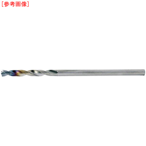 ダイジェット工業 ダイジェット EZドリル(5Dタイプ) EZDL077 EZDL077