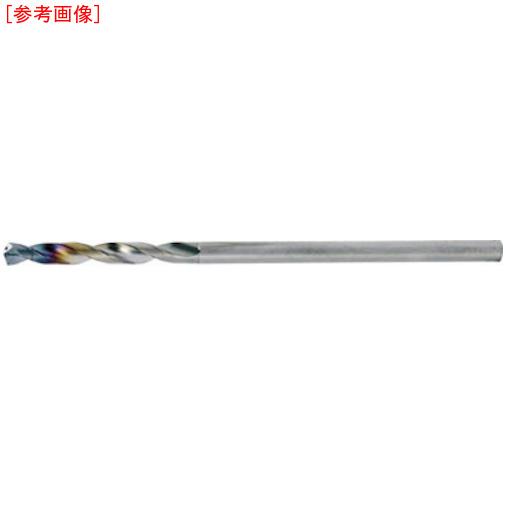 ダイジェット工業 ダイジェット EZドリル(5Dタイプ) EZDL081 EZDL081