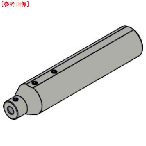 タンガロイ タンガロイ 丸物保持具 BLM25-07
