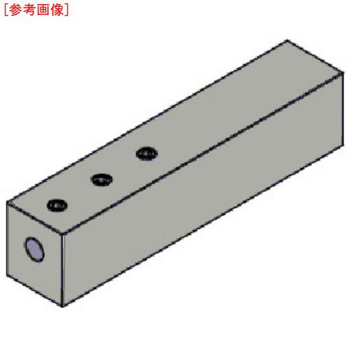 タンガロイ タンガロイ 丸物保持具 BLS16-12C BLS16-12C