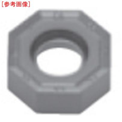 タンガロイ 【10個セット】タンガロイ 転削用C.E級TACチップ AH120 ONMU0705ANPN-ML
