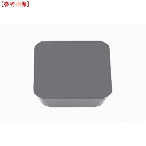 タンガロイ 【10個セット】タンガロイ 転削用C.E級TACチップ TH10 SDCN42ZFN