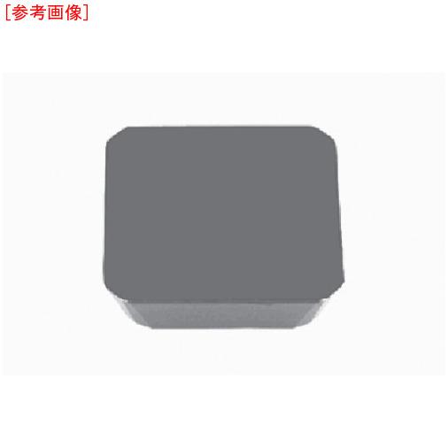タンガロイ 【10個セット】タンガロイ 転削用C.E級TACチップ TH10 SDEN53ZFN