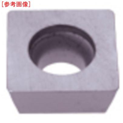 タンガロイ 【10個セット】タンガロイ 転削用K.M級TACチップ UX30 SDMW120408TN
