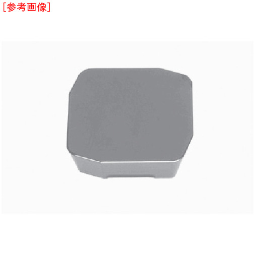 タンガロイ 【10個セット】タンガロイ 転削用K.M級TACチップ T1115 SDNN1504ZDSR