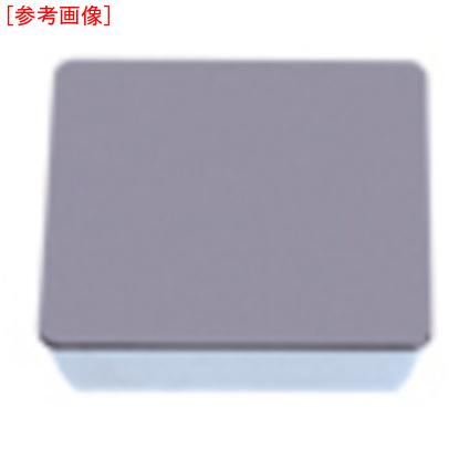 タンガロイ 【10個セット】タンガロイ 転削用C.E級TACチップ UX30 SECN422TN