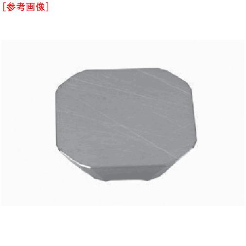 タンガロイ 【10個セット】タンガロイ 転削用K.M級TACチップ NS740 SEKN1504AGTN-T