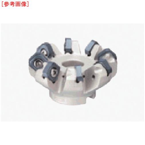タンガロイ タンガロイ TACミル TAN07R080M25-1