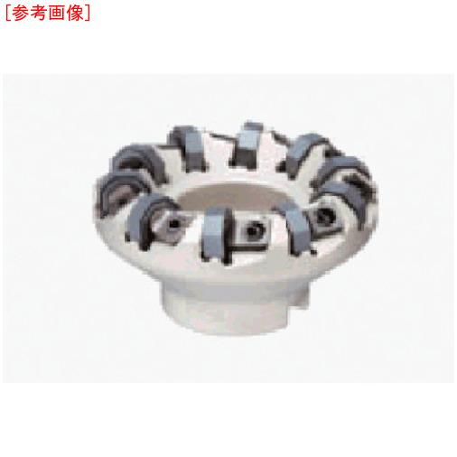 タンガロイ タンガロイ TACミル TAN07R080M25-3