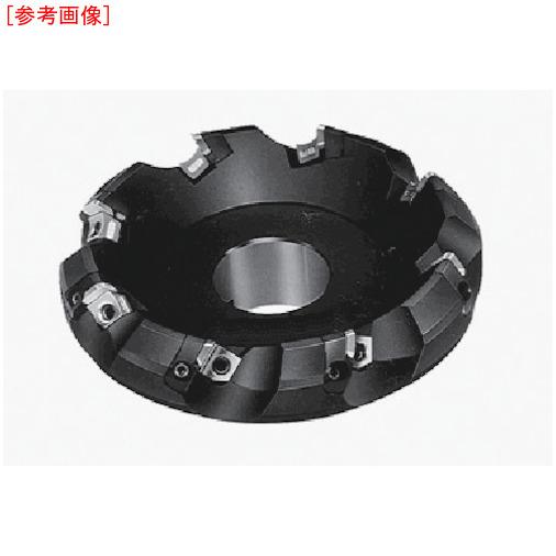 タンガロイ TACミル タンガロイ タンガロイ TME4405RI TACミル TME4405RI, きょうとふ:428f80d7 --- bulkcollection.top