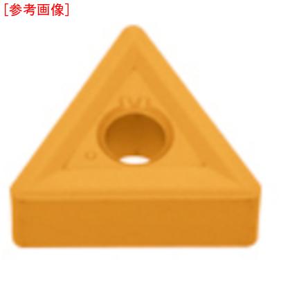タンガロイ 【10個セット】タンガロイ 旋削用M級ネガTACチップ COAT 4543885193864