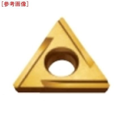 タンガロイ 【10個セット】タンガロイ 旋削用G級ポジTACチップ NS730 4543885470200