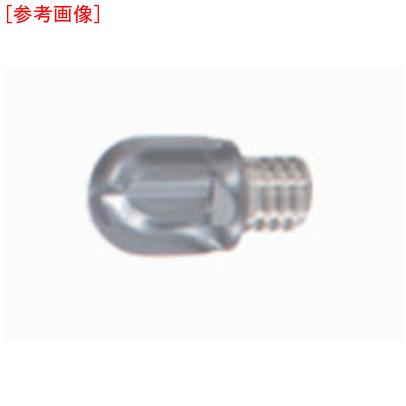 タンガロイ 【2個セット】タンガロイ ソリッドエンドミル COAT VBB100L10.0-BG-