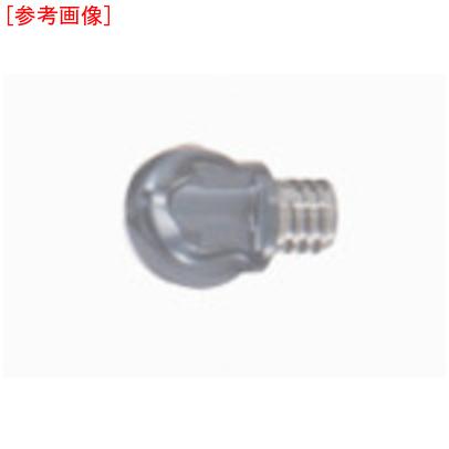 タンガロイ 【2個セット】タンガロイ ソリッドエンドミル COAT VBB120L09.6-SG-