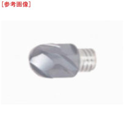 タンガロイ 【2個セット】タンガロイ ソリッドエンドミル COAT VBD080L05.0--1