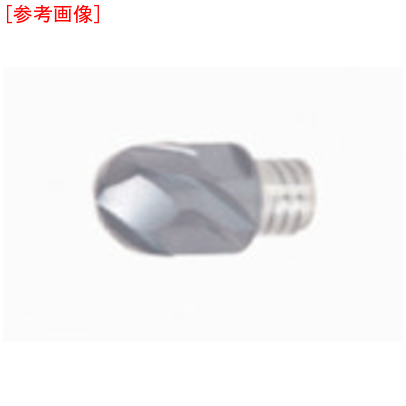タンガロイ 【2個セット】タンガロイ ソリッドエンドミル COAT VBD100L07.0--1
