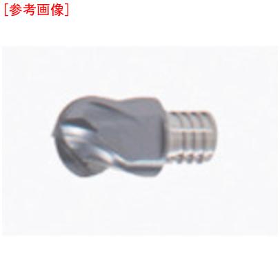 タンガロイ 【2個セット】タンガロイ ソリッドエンドミル COAT VBD200L15.0-BG-