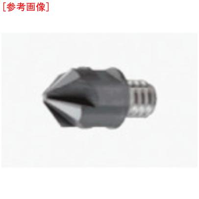 タンガロイ 【2個セット】タンガロイ ソリッドエンドミル COAT VCA120L05.0A45-