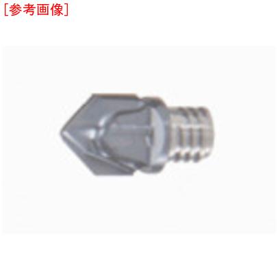 タンガロイ 【2個セット】タンガロイ ソリッドエンドミル COAT VCP160L15.5A60-