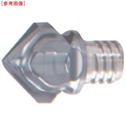 タンガロイ 【2個セット】タンガロイ ソリッドエンドミル COAT VCW118L05.0A45-