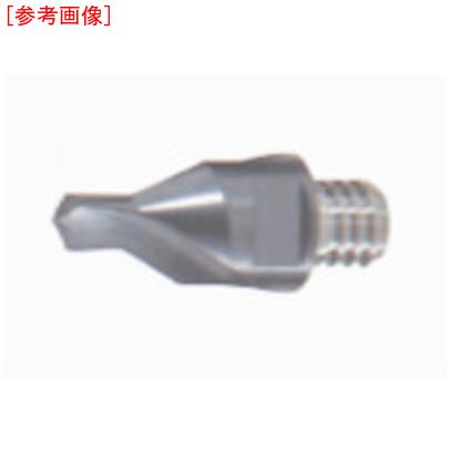 タンガロイ 【2個セット】タンガロイ ソリッドエンドミル COAT VDP412L05.9A30-