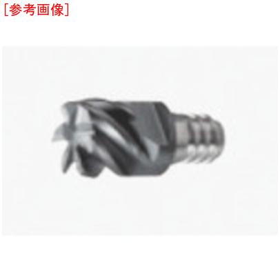 タンガロイ 【2個セット】タンガロイ ソリッドエンドミル COAT VED120L09.0R-4