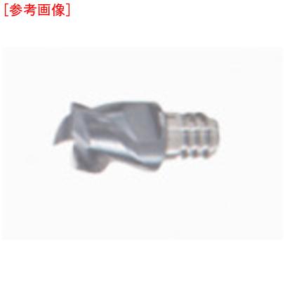 タンガロイ 【2個セット】タンガロイ VEE120L09.0R-1 ソリッドエンドミル COAT