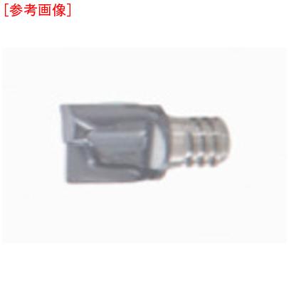 タンガロイ 【2個セット】タンガロイ ソリッドエンドミル COAT VGC120L10.0R10-