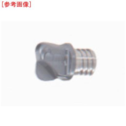 タンガロイ 【2個セット】タンガロイ ソリッドエンドミル COAT VRC100L07.0R05-