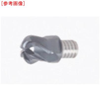 タンガロイ 【2個セット】タンガロイ ソリッドエンドミル COAT VRD120L07.0R40-