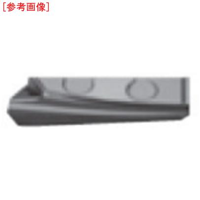 タンガロイ 【10個セット】タンガロイ 転削用C.E級TACチップ AH730 XHGR110220ER-MJ